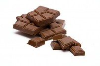 【オーガニック美容・用語集】オーガニックチョコレートとは