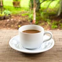 【オーガニック美容・用語集】オーガニックコーヒーとは