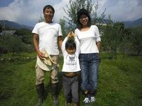 小豆島で山田オリーブ園がオーガニックでのオリーブ栽培に日本で初めて成功