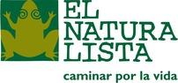 スペインから「EL NATURALISTA」が来日、人と地球にやさしい靴ブランドの世界観を伝えるトークイベントを開催