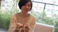 『カサカサお肌』の原因と改善方法について(BioTimeチャンネル vol.02)