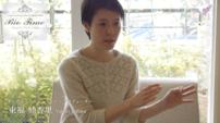 ニキビ肌、敏感肌に効果的なオーガニックコスメとは(BioTimeチャンネル vol.09)