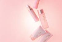 日本のオーガニック化粧品ブランド「CRECOS(クレコス)」がスキンケアシリーズをリニューアル