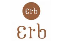 オーガニック系ハーブコスメのerb(アーブ)が、ハーバルジェムソープを発売