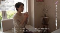 ダブルクレンジングは悪影響!?(BioTimeチャンネル vol.17)