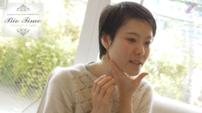 マイナス5才肌を目指すオイルマッサージの方法(BioTimeチャンネル 特別編)