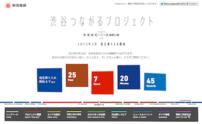 まもなく副都心線と東横線が直通運転「渋谷つながるプロジェクト」