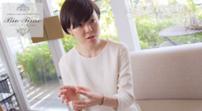 【冬場における乾燥対策】顔・ひじ・ひざのケアアイテム