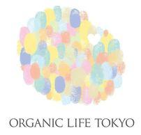 『オーガニックライフTOKIO』2015年度開催が決定!