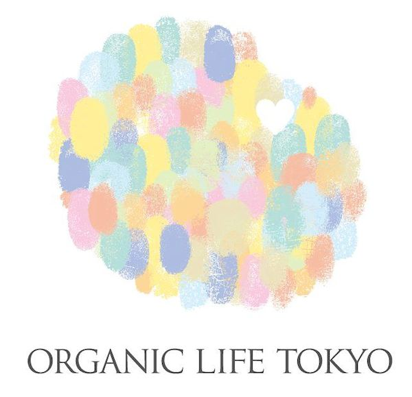 oganic_life_tokyo.jpg